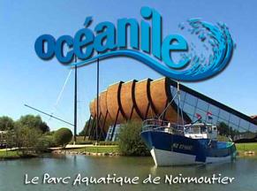 oceanile1
